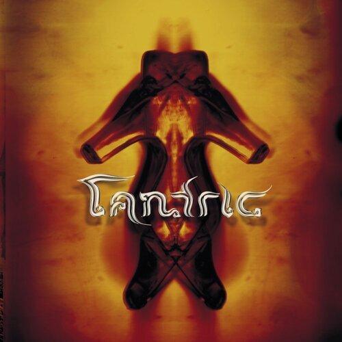 Tantric - U.S. Version-Enh'd