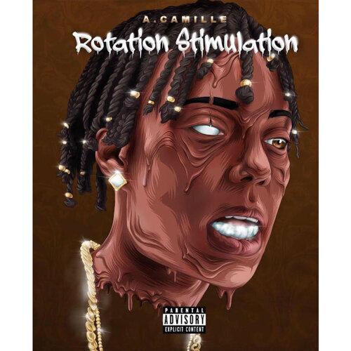 Rotation Stimulation