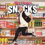 Snacks - Supersize