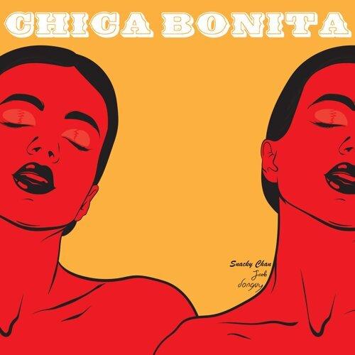 Chica Bonita (prod. by donguy)