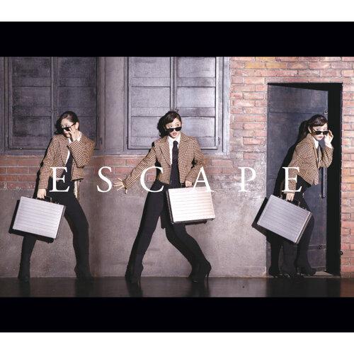 Escape - 通常B