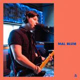 Mal Blum on Audiotree Live