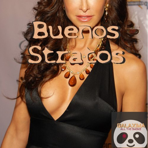 Buenos Stratos