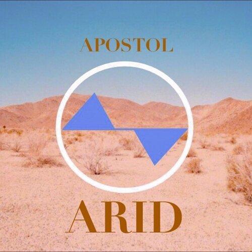 Arid EP