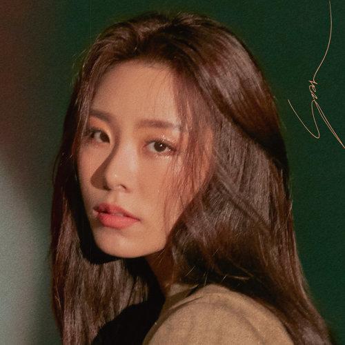 Good bye (Prod. Jung Key) (Instrumental)