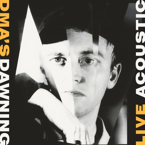 Dawning - Live / Acoustic