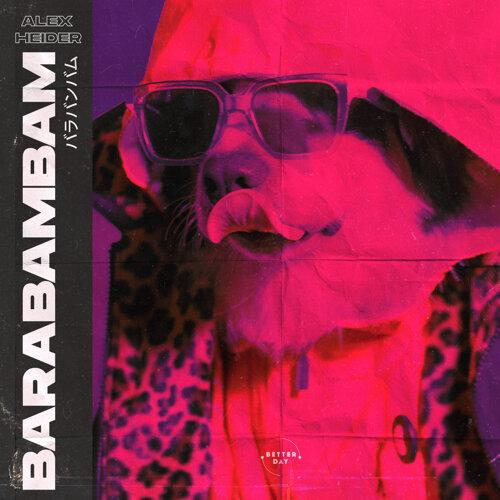 Barabambam (Extended Mix)