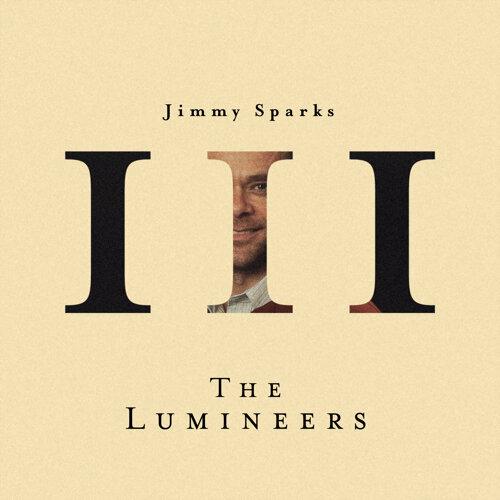 Jimmy Sparks