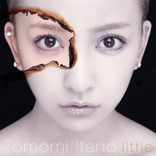 little(初回限定盤TYPE-A)