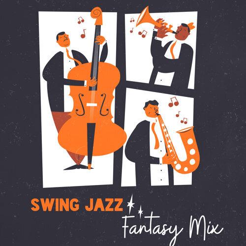 Smooth Jazz Park, Alternative Jazz Lounge, New York Lounge