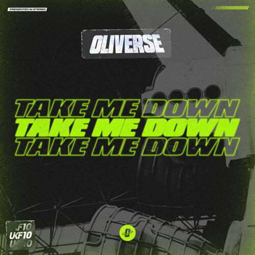 Take Me Down [UKF10]