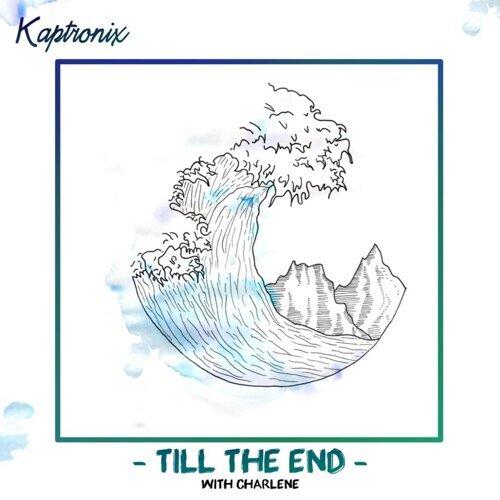 Till the End - Acoustic Version