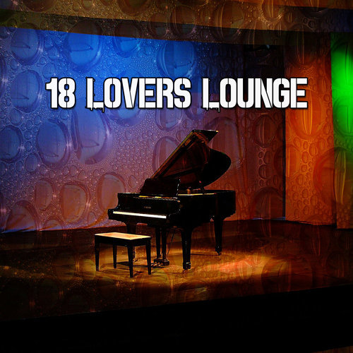 18 Lovers Lounge