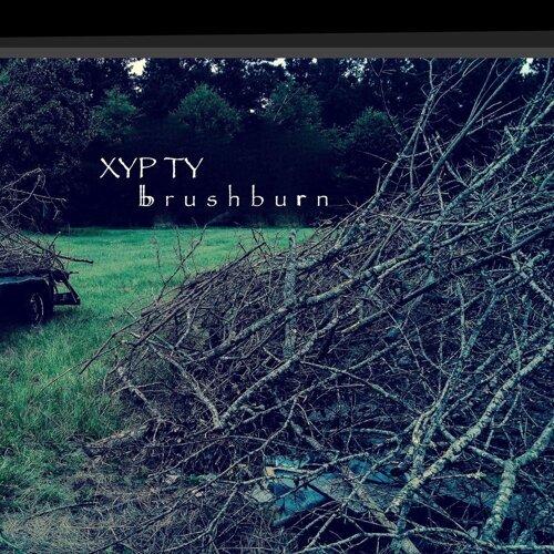 Brushburn