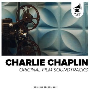 Original Film Soundtracks - Remastered Original Recordings