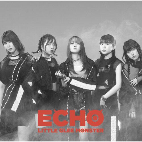 ECHO -instrumental-