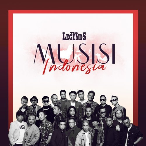 Musisi Indonesia - 2019 Version