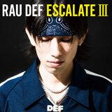 ESCALATE III