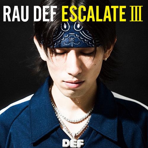 ESCALATE III