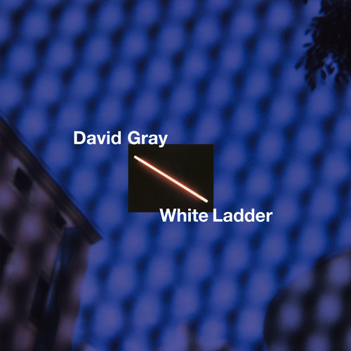 White Ladder - 20th Anniversary Edition