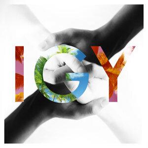 IGY - Remix