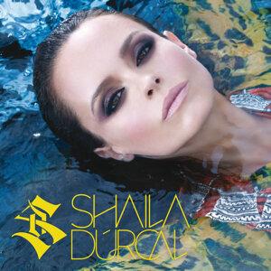 Shaila Dúrcal