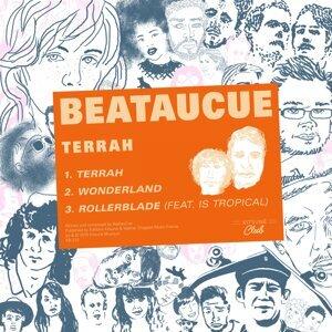 Kitsuné : Terrah EP