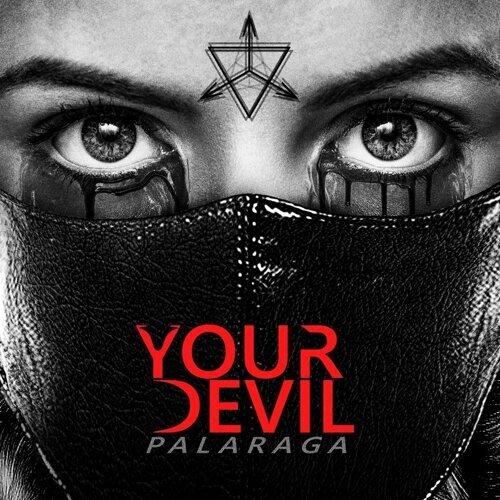 Your Devil