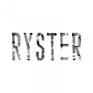 Ryster