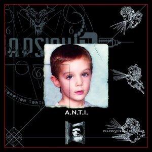 A.n.T.I.