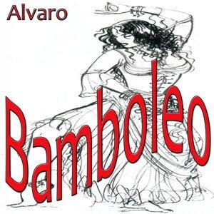 Bamboleo - Latino Dance Mix
