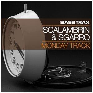 Monday Track