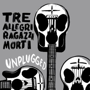 Unplugged - Live