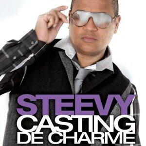 Casting de charme