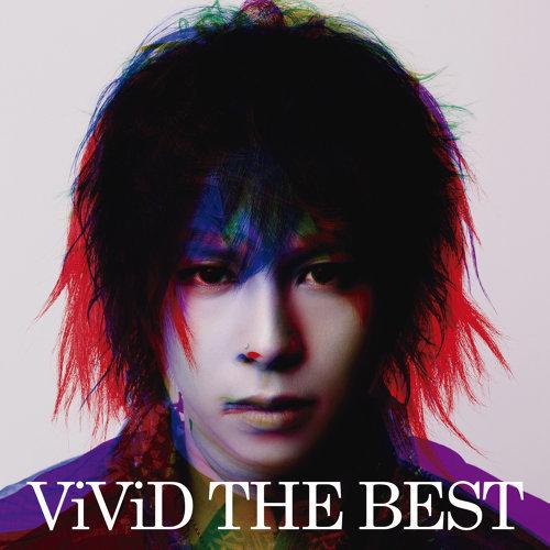 ViViD THE BEST