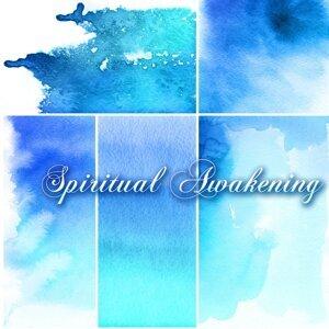 Spiritual Awakening – Soft Calming Music for Inner Peace & Brightness