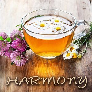 Harmony – Calming and Relaxing Songs for Mindfulness Meditation & Deeper Sleep