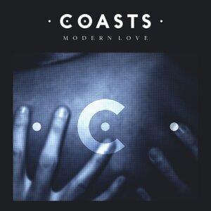 Modern Love (Remixes) - Remixes