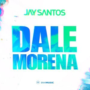 Dale Morena - Radio Edit