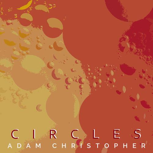 Circles - Acoustic