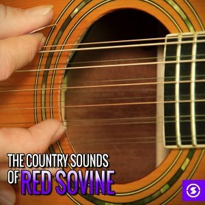 The Country Sounds of Red Sovine