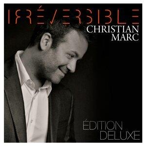 Irréversible - Édition deluxe