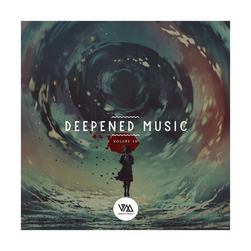 Deepened Music, Vol. 10