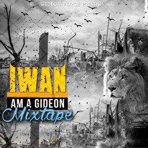 Am a Gideon Mixtape