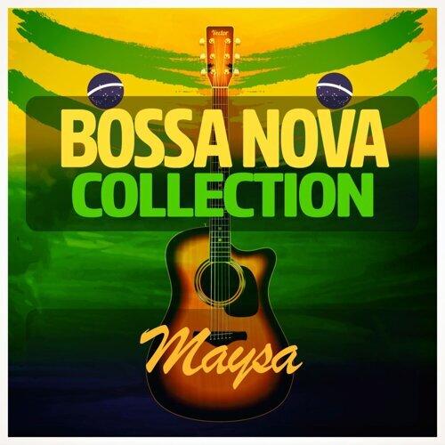 Bossa Nova Collection