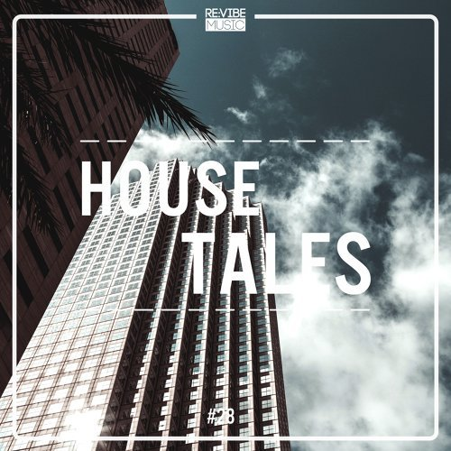 House Tales, Vol. 28