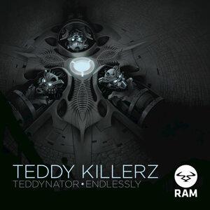 Teddynator / Endlessly