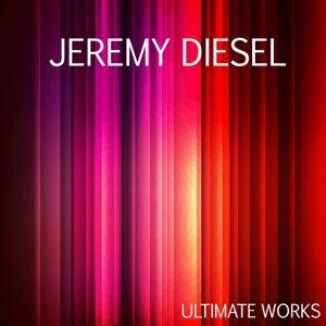 Jeremy Diesel Ultimate Works
