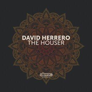 The Houser