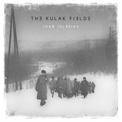 The Kulak Fields